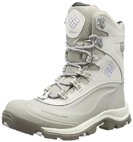 columbia-bugaboot-plus-iii-omni-heat-damen-trekking-wanderschuhe-weiss-sea-salt-twilight-125-43-eu-b