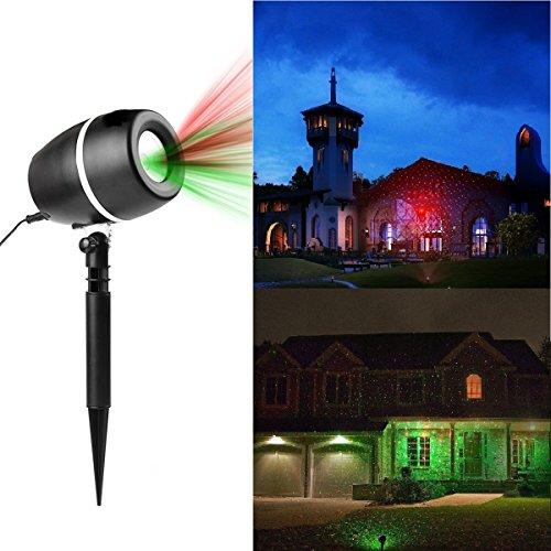 led-effet-de-lumiere-projecteur-de-lampe-de-jardininterieur-exterieur-ip65-3-couleurs-modes-motifs-d