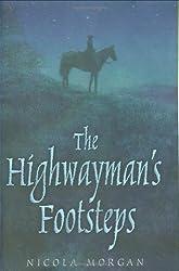 The Highwayman's Footsteps: 1