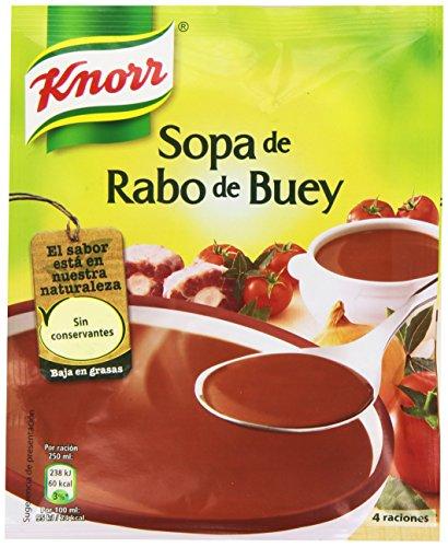 knorr-sopa-desh-rabo-buey-71-gr-pack-de-10