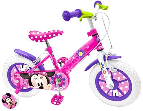 Stamp–c899018nba–Fahrrad–Minnie–12Zoll