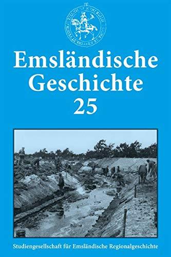 Emsländische Geschichte 25
