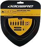 Jagwire Kevlar Lined Mountain Pro Brake Kit