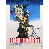 Fahrraddiebe / The Bicycle Thief