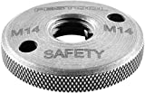 Festool–Sicherheits-Mutter DSC uf/DSG AG M14–79202849