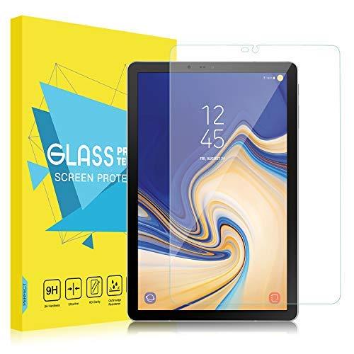MoKo Samsung Galaxy Tab S4 10.5