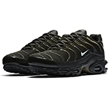 air max tn negras