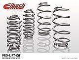 Eibach E30-80-003-02-22 Pro-Lift-Kit Tieferlegungsfedern
