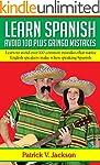 Learn Spanish: Avoid 100-Plus Gringo...