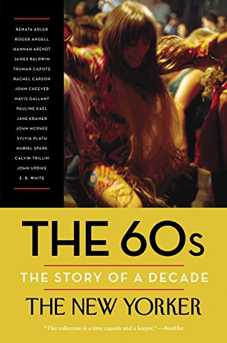 the-60s-the-story-of-a-decade