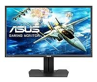"""Asus MG279Q - Monitor 27"""" gaming 2K WQHD (2560 ..."""