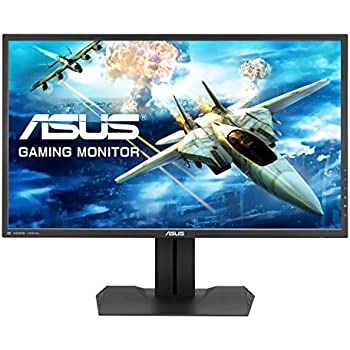 "Asus MG279Q Ecran PC LED 3D 27"" 5 ms Noir"