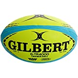 Gilbert G-tr4000 Trainer Boule 5 Fluo
