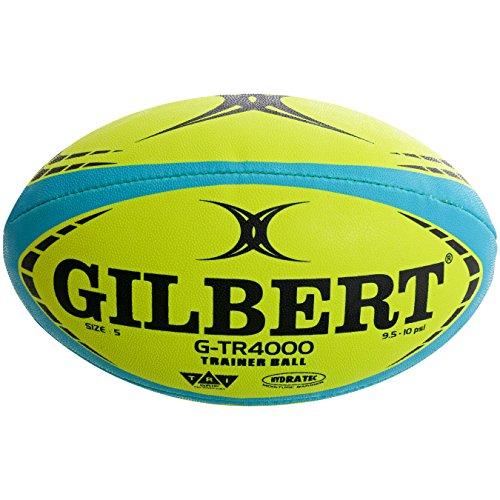 Gilbert g-tr4000Entrenamiento Bola
