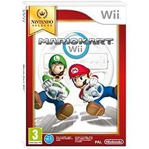 Amazon Es Desde 3 Anos Juegos Wii Videojuegos