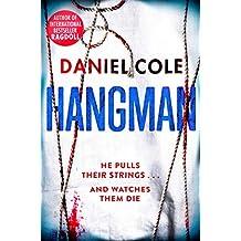 Hangman (A Ragdoll Book)