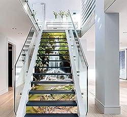 Stairs Wallpaper Hardware Store Co Uk