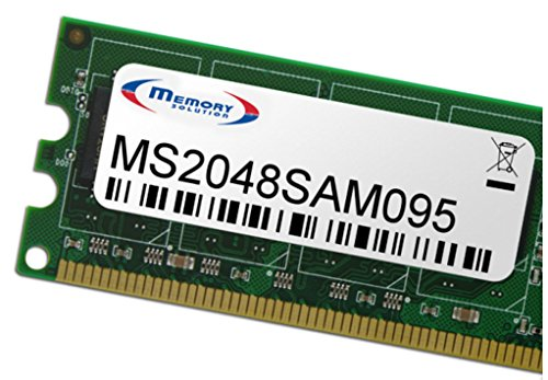 memory-solution-ms2048sam095-memory-module-memory-modules-notebook-samsung-q310-aura-p7350-macy-p840