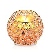 Lampe en Cristal de Sel de l'Himalaya,Tomshine AC220V 15W Lampe de...