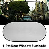 5-Pack-Set-Sun-Shades-For-Car-Baby-UNIVERSAL-Car-Sunshades-for-Children-Kids-Driver-Passenger-Seat-Front-Windshield-Back-And-Side-Windows-Truck-SUV-Jeep-Van-Block-Sun-UV-With-Suction-Cup-Black