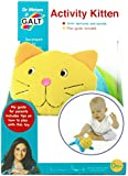 Galt Toys Dr Miriam Activity Kitten