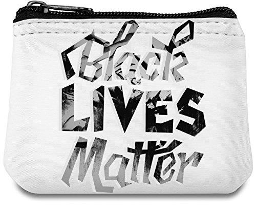 black-lives-matter-porte-monnaie-en-nacoprane