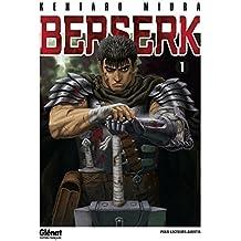 Berserk Vol.01 - NE