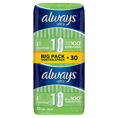 always-ultra-normal-binden-grosse-1-8er-pack-8-x-30-stuck