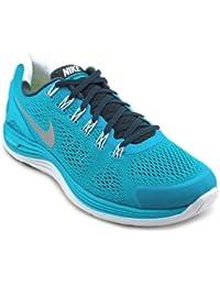 Basket Nike Air Max 1 Ref. 555284-103 40