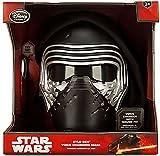 Star Wars: Die Gewalt Awakens Kylo Ren Voice Verwandeln Maske