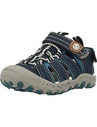 02cc08ed7 Amazon.es  Gioseppo - Zapatos para niño   Zapatos  Zapatos y ...