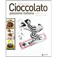 Chocolate: An Italian Passion