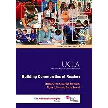 Building Communities of Readers