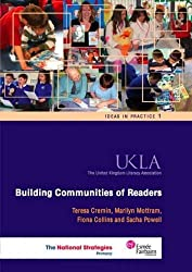 Building Communities of Readers