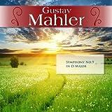 Symphony No.9 in D Major: IV. Adagio-sehr langsam