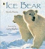 Ice Bear (Nature Storybooks)