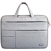 CASE U 13 inch Laptop Grey Sleeve Bag
