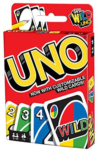 Uno Cards Uno Cards At Shop Ireland