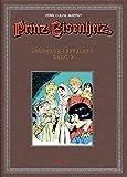 Prinz Eisenherz, Bd. 9: Jahrgang 1987/1988 -