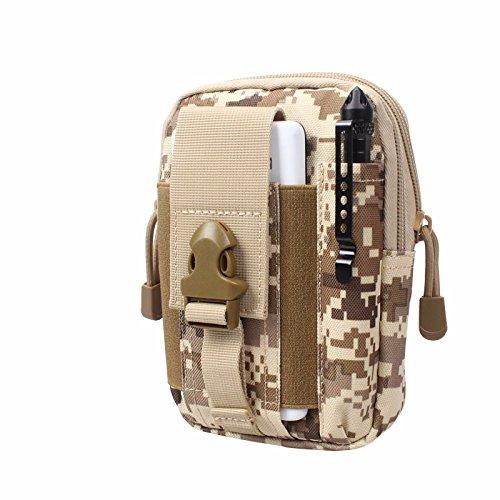 rc-angel-universal-mehrzweck-jagd-tactical-smartphone-holster-edc-sicherheit-zuganglich-mit-zubehor-