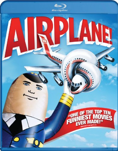 airplane-reino-unido-blu-ray