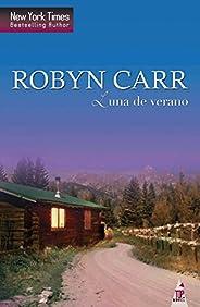 Luna de verano (Top Novel)