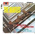 The Beatles On Amazon Music