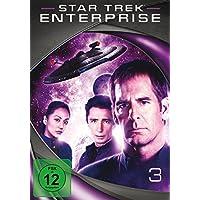 Star Trek - Enterprise: 3