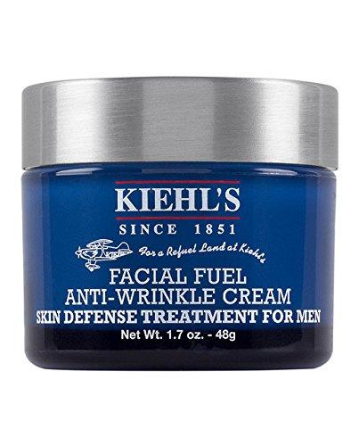 kiehls-creme-de-carburant-anti-rides-pour-le-visage-17oz-48g