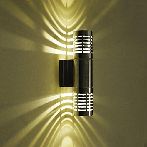 DECKEY Applique Led Appliques Murales Lampe Murale Applique Murale Interieur Applique Interieur Appliques Murales Led Applique Couloir