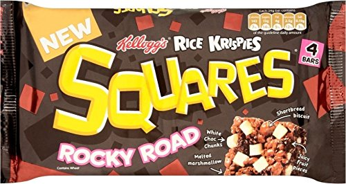kelloggs-rice-krispies-piazze-strada-rocciosa-4x34g-confezione-da-6