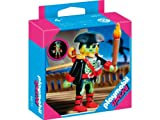 Playmobil Pirata Fantasma