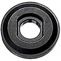 Advanced Bosch XS-ProSPEC perno de base para todo tipo de amoladoras angulares de 115 mm - 150 mm [unidades 1] ---