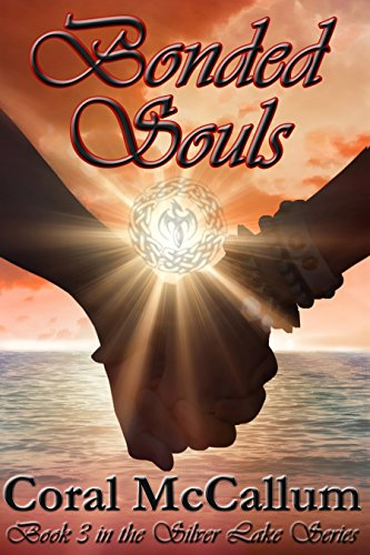 bonded-souls-book-3-in-the-silver-lake-series